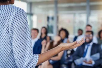 Bundled Sales Presentations