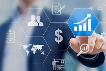 Analyze Your Sales System